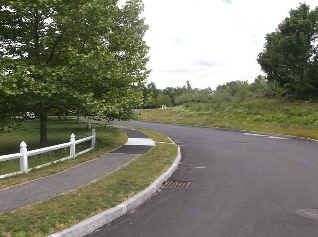Lot 1 Beeton Path, Westborough, MA 01581 (MLS #72891148) :: Boylston Realty Group