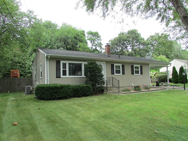 32 Scarsdale Rd, Springfield, MA 01129 (MLS #72891170) :: The Smart Home Buying Team