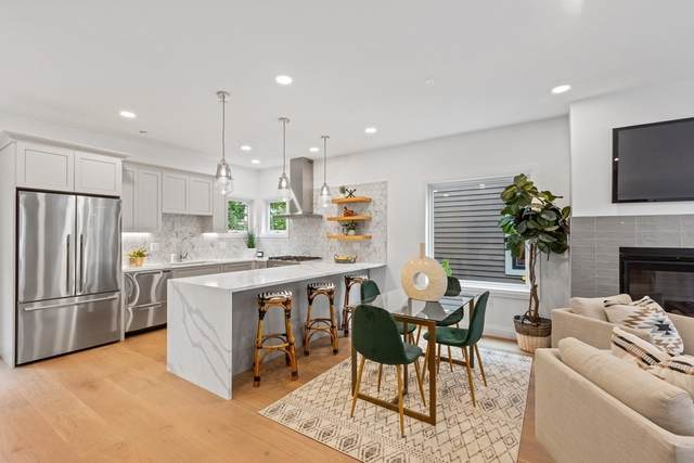 31 Winslow Street, Cambridge, MA 02138 (MLS #72892359) :: The Smart Home Buying Team
