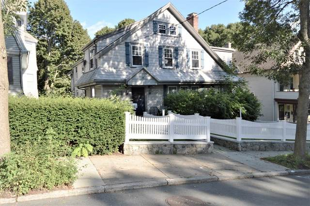 59 Dunboy St, Boston, MA 02135 (MLS #72892438) :: Cape Cod and Islands Beach Properties