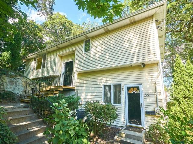 85 Wetherbee Road, Waltham, MA 02453 (MLS #72893094) :: The Smart Home Buying Team