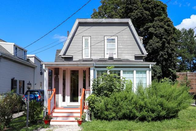 15 Simms Ct, Newton, MA 02465 (MLS #72893488) :: Trust Realty One