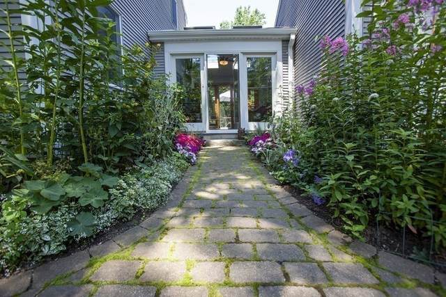9 Haven Rd, Plymouth, MA 02360 (MLS #72893979) :: Welchman Real Estate Group