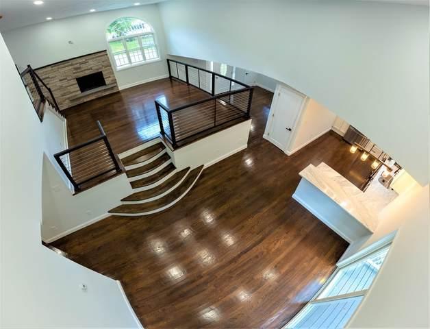 9 Westview Avenue, Millbury, MA 01527 (MLS #72894240) :: Welchman Real Estate Group