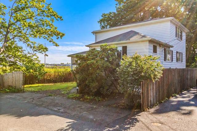 79 Woodland Rd, Revere, MA 02151 (MLS #72894431) :: EXIT Realty
