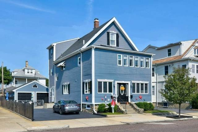 179 Emerald St, Malden, MA 02148 (MLS #72894901) :: DNA Realty Group