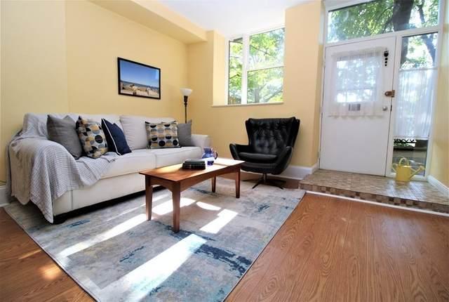 76 Elm St T03, Boston, MA 02130 (MLS #72895019) :: Cape Cod and Islands Beach Properties