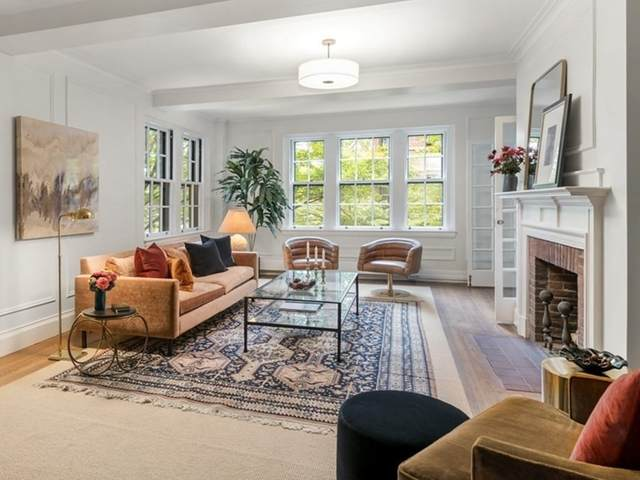 987 Memorial Drive #172, Cambridge, MA 02138 (MLS #72895498) :: The Smart Home Buying Team