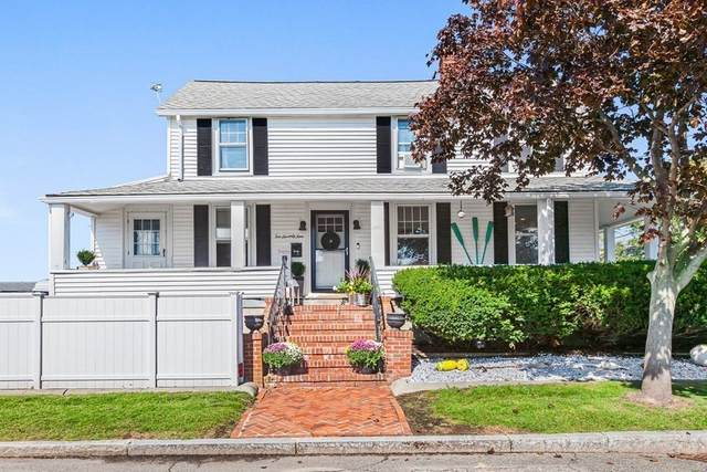 1077-1079 Shirley St, Winthrop, MA 02152 (MLS #72895789) :: Welchman Real Estate Group
