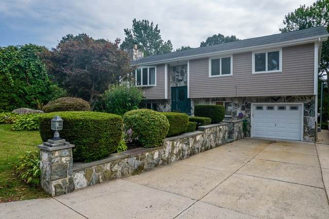 24 Cypress Drive, Dartmouth, MA 02747 (MLS #72895885) :: Welchman Real Estate Group