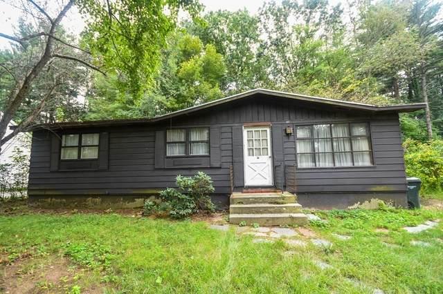 127 Malibu Dr, Springfield, MA 01128 (MLS #72896968) :: The Smart Home Buying Team