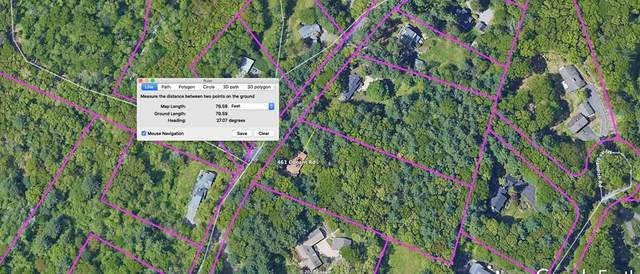 461 Conant Rd, Weston, MA 02493 (MLS #72897944) :: Chart House Realtors