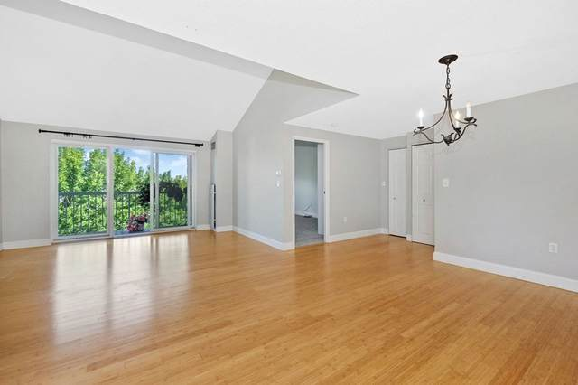 200 Captains Row #504, Chelsea, MA 02150 (MLS #72898354) :: Charlesgate Realty Group