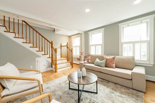 52 Soley St, Boston, MA 02129 (MLS #72898420) :: Welchman Real Estate Group