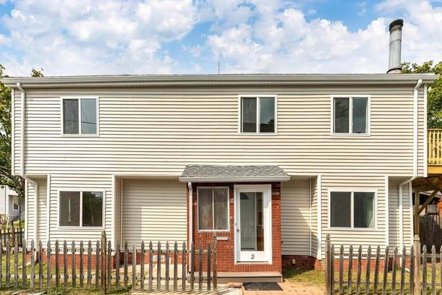 2 Franklin Ct, Malden, MA 02148 (MLS #72898428) :: DNA Realty Group