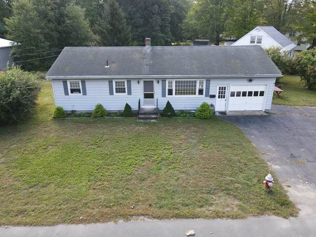 59 Dell St, Montague, MA 01376 (MLS #72898719) :: The Seyboth Team