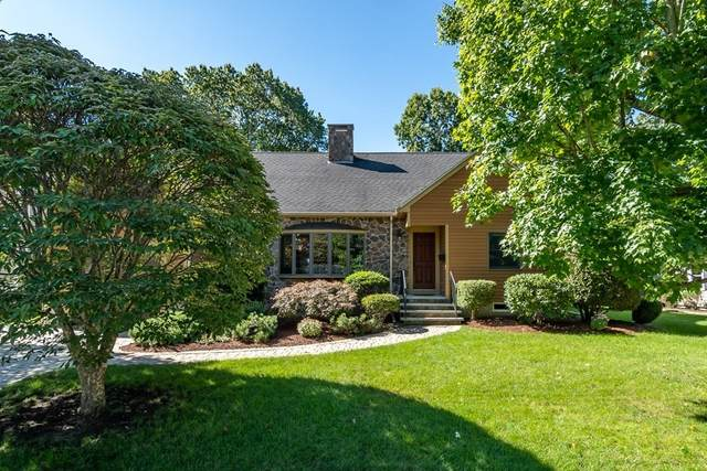 59 Alden Rd, Needham, MA 02492 (MLS #72899008) :: The Gillach Group