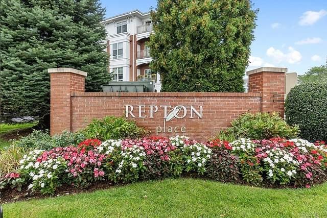 3 Repton Circle #3406, Watertown, MA 02472 (MLS #72899037) :: Conway Cityside