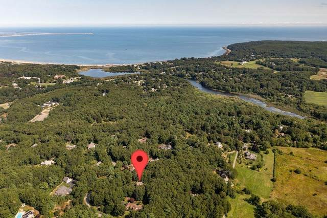 38 Hayden Hollow, Plymouth, MA 02360 (MLS #72899244) :: The Ponte Group