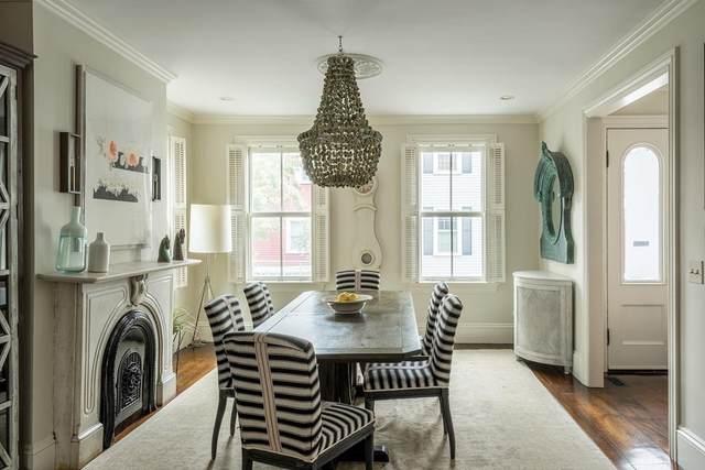 26 Green Street, Boston, MA 02129 (MLS #72899492) :: Welchman Real Estate Group