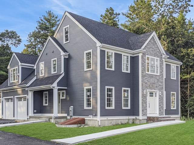 15 Oak View Trail, Norfolk, MA 02056 (MLS #72899649) :: The Smart Home Buying Team