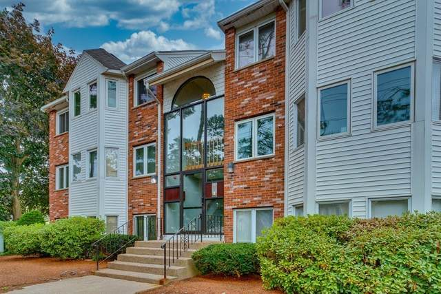 237 Lake Street E, Weymouth, MA 02189 (MLS #72900278) :: Spectrum Real Estate Consultants