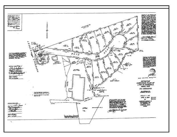 0-16 Boyd Street, Hopedale, MA 01747 (MLS #72900446) :: Alex Parmenidez Group
