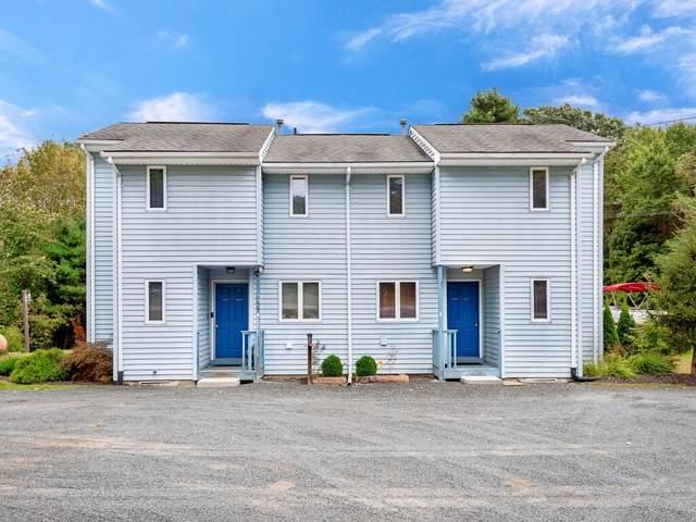 139 Boston Rd, Palmer, MA 01069 (MLS #72900869) :: Conway Cityside