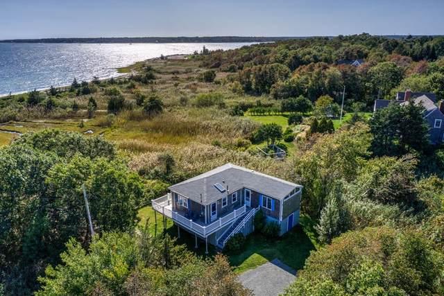 62 Pico Beach Rd, Mattapoisett, MA 02739 (MLS #72902039) :: Rose Homes | LAER Realty Partners