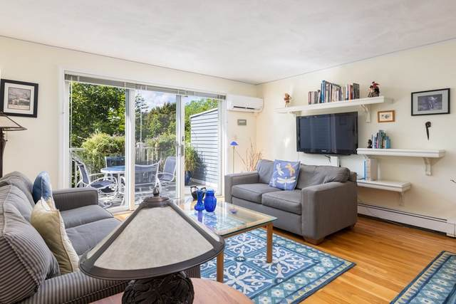42 May Street #42, Cambridge, MA 02138 (MLS #72902319) :: DNA Realty Group