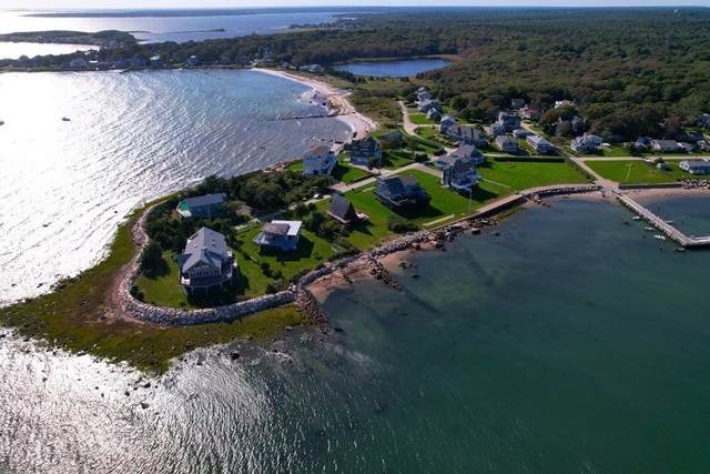 5 Point Road, Mattapoisett, MA 02739 (MLS #72902734) :: Rose Homes | LAER Realty Partners