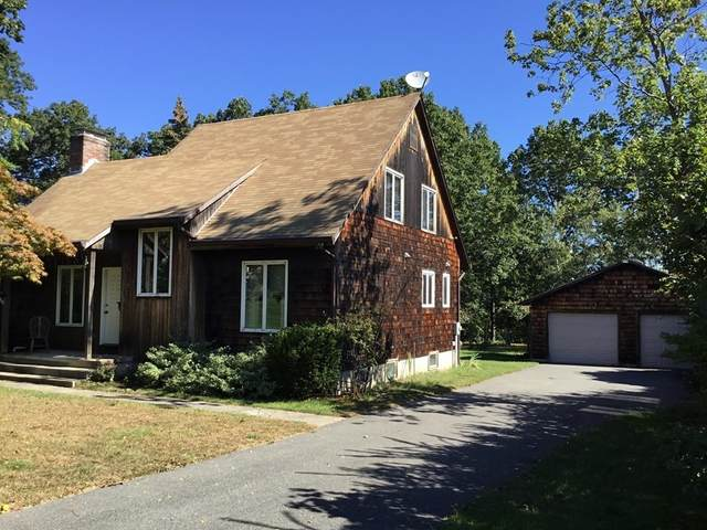 48 Pleasant St, Holyoke, MA 01040 (MLS #72903014) :: Home And Key Real Estate