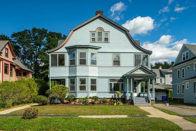 77-79 Firglade Ave, Springfield, MA 01108 (MLS #72903583) :: The Smart Home Buying Team