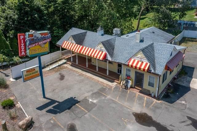 1508 Main St, Agawam, MA 01001 (MLS #72903872) :: NRG Real Estate Services, Inc.