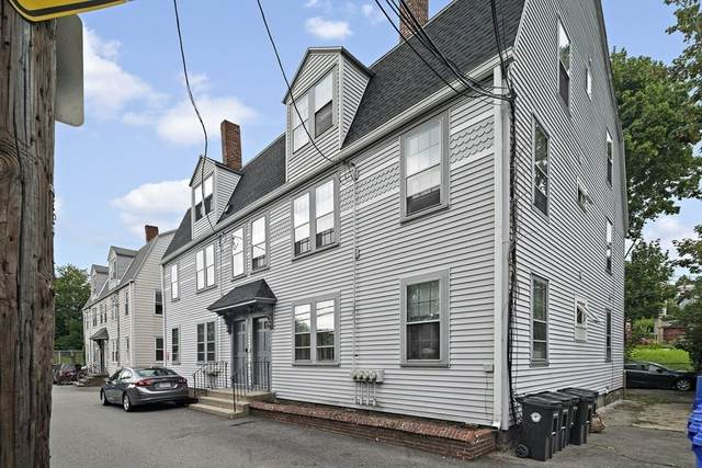 3-5 High Street Place, Brookline, MA 02445 (MLS #72904188) :: The Smart Home Buying Team