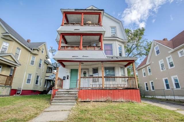 23-25 Ledyard St, Springfield, MA 01104 (MLS #72904227) :: NRG Real Estate Services, Inc.