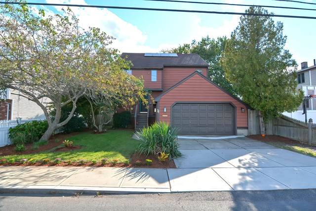43 Atwood St, Revere, MA 02151 (MLS #72905170) :: EXIT Realty
