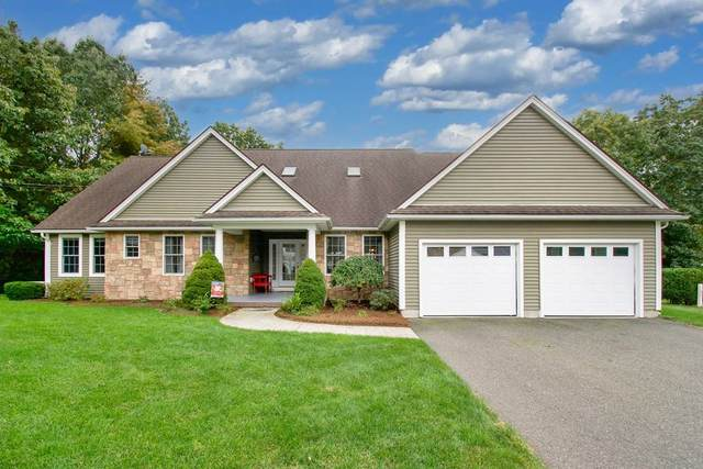 48 Tufts St, East Longmeadow, MA 01028 (MLS #72905403) :: NRG Real Estate Services, Inc.