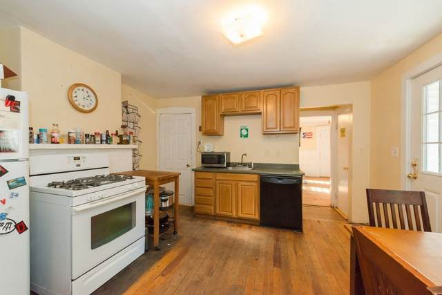 3 Folsom Ave, Boston, MA 02120 (MLS #72905422) :: The Smart Home Buying Team
