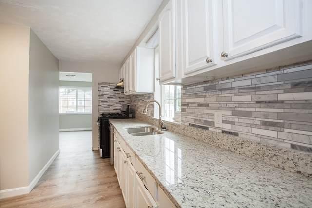 755 State Rd, Westport, MA 02790 (MLS #72905625) :: Rose Homes   LAER Realty Partners