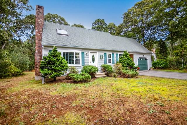 24 Commodore Ln, Barnstable, MA 02648 (MLS #72905858) :: Home And Key Real Estate