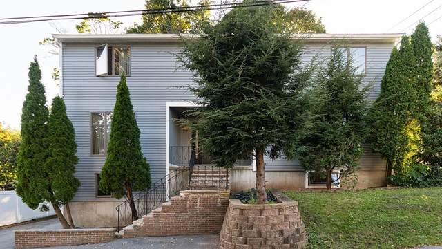 5 Stone St, Revere, MA 02151 (MLS #72905934) :: EXIT Realty