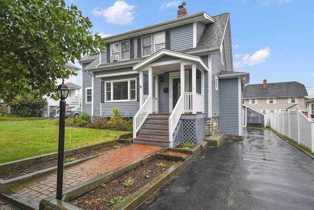 19 Coventry Road, Worcester, MA 01606 (MLS #72905964) :: Home And Key Real Estate