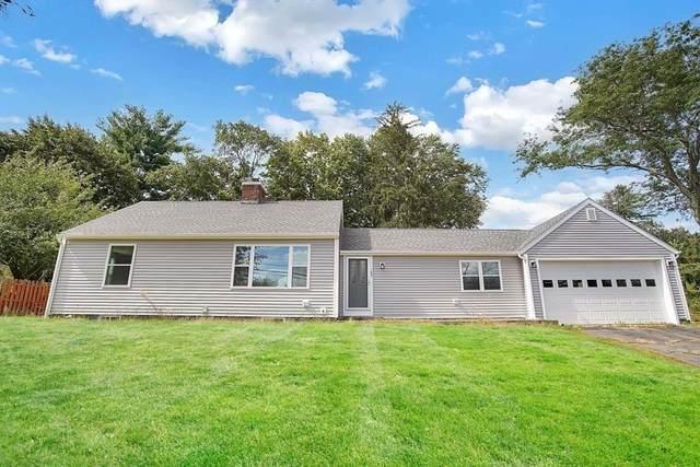 162 Pleasant, East Longmeadow, MA 01028 (MLS #72907261) :: NRG Real Estate Services, Inc.