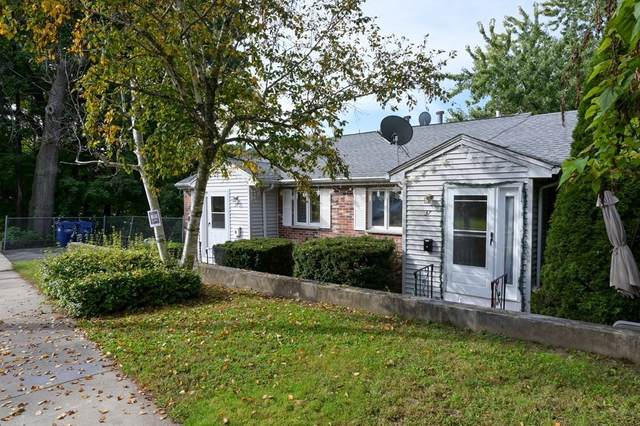37-39 Pinedale Rd, Boston, MA 02131 (MLS #72907306) :: The Smart Home Buying Team