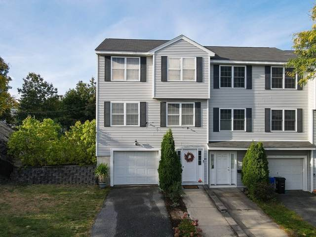 48 Almont St #48, Malden, MA 02148 (MLS #72907338) :: EXIT Realty