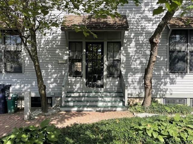 53 Lincoln St #1, Cambridge, MA 02141 (MLS #72907381) :: Trust Realty One