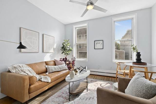 38 Hawthorne St #1, Chelsea, MA 02150 (MLS #72907556) :: DNA Realty Group