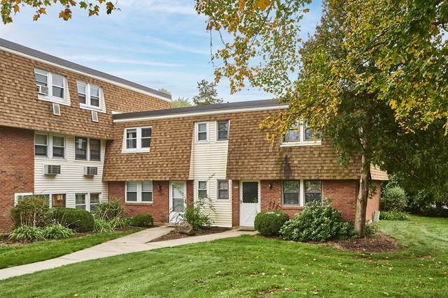 80 Damon Rd. #8101, Northampton, MA 01006 (MLS #72907653) :: NRG Real Estate Services, Inc.