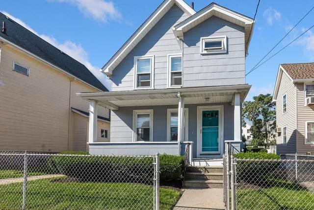 164 Linden Ave, Malden, MA 02148 (MLS #72907689) :: DNA Realty Group